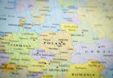 Работа в Польше для белорусов