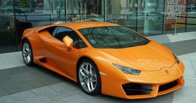 Покупка авто в Польше
