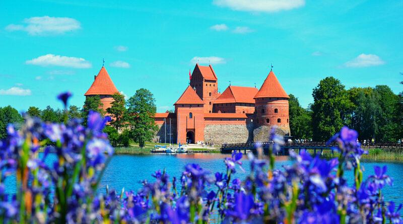 что посетить в Польше