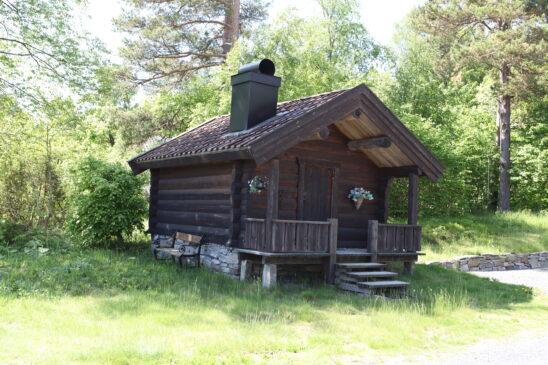 разрешение на работу в норвегию